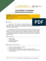 guiarevolucionrusa-120601115336-phpapp02