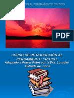 INTRODUCCIÓN_AL_PENSAMIENTO_CRÍTICO (1)