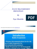 Microwave Principles - TopePDF