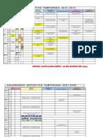 CALENDARIO 2012-2013 (20-MARZO-2013).xls