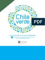 Libro Chile Verde 2012 v1