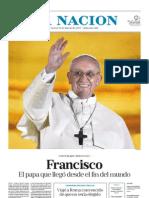 Lanacion Francisco