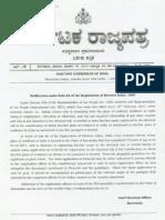 NRI Electoral Registration