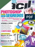 Curso de Photoshop Sem Segredos