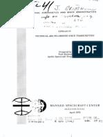 Apollo 13 Mission Transcript