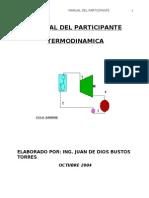 Entropia y Ciclos Pt0209