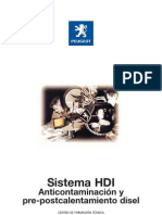 Sistema+Hdi+Bosch+Edc15c2