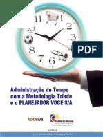 003201 Administracao Tempo 1