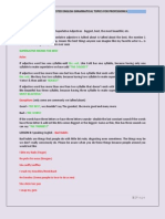 304961 55620 Some Interested English Grammatical Topics for Professionls Part 2 Dot