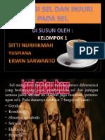 Biologi sel dan injuri pada sel.pptx