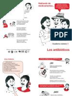 antibiticos.pdf