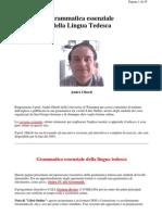 __www.sangiorgioinsieme.it_grammatica-de.pdf