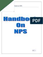 nps-handbook.pdf