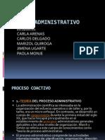 Proceso Administrativo2003