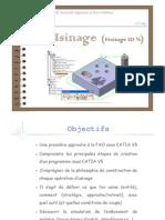 CFAO_Fraisage