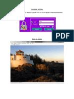 Manual instalacion y uso.docx