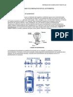 29754154 Sistemas de Iluminacion en El Automovil