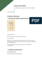 Apuntes de clases prerromanico.doc