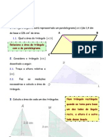 071_triangulos_6ano
