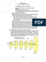 Crankshaft Torsion and Dampers.pdf