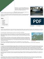 Tsar Bomba – Wikipédia, a enciclopédia livre