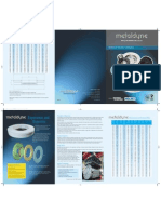 brochure_dampers.pdf