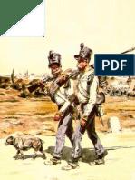 Geschichte des K. K. 39. Infantrie-regiments Dom Miguel vom Jahr 1756 bis 1853