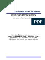 _Monografia_André_Ubiratã_EAD_Versão Final