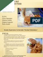 Efectele Nocive Ale Mancarii Tip Fast-food1. (1)