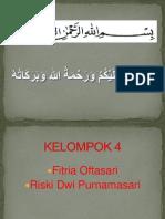 lembaga keuangan syariah ppt