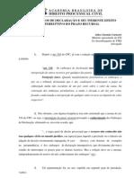 Athos G Carneiro (6)-Formatado
