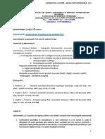 S1_ANATOMIE_Licenta-2013_PROBA-1a_SCRIS