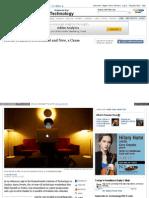Www Nytimes Com 2013-01-14 Technology Aaron Swartz a Data Cr