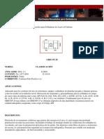 gricon29.pdf