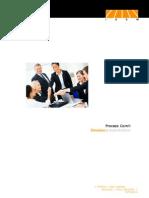 Presentation Modele Pcm(1)
