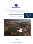 Manual de Procedimentos No Despacho de Porto Seco de Foz Do Iguacu