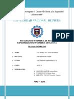 TRABAJO DE YAC. II - CALIZAS.docx
