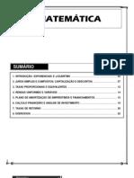 02. MATEMÁTICA - CAIXA.pdf