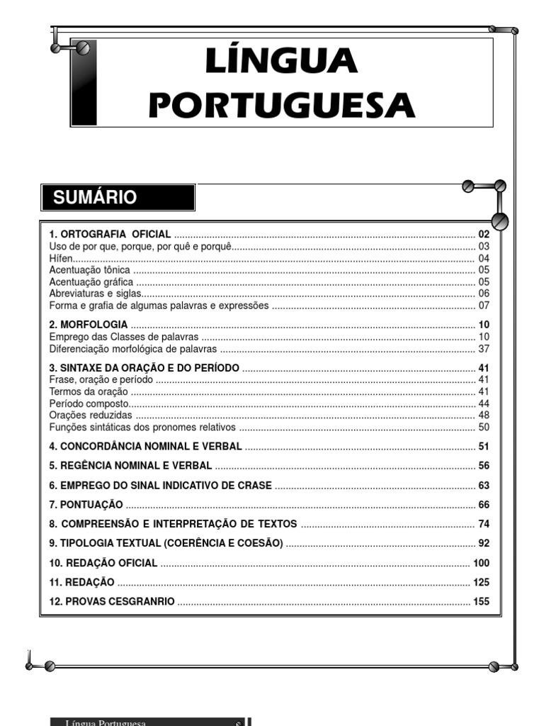 992dcd225f 01. LÍNGUA PORTUGUESA - CAIXA.pdf