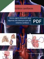 Clínica Médica aula III.pptx