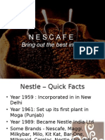 nescafe-120130234004fgd-phpapp02(1)