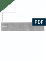 1.la casa de Zaratrusta.pdf