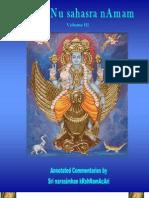 vishnu_sahasra_namam_vol3.pdf