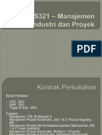 01- Proyek_manajemen_pengertian - 2012.ppt