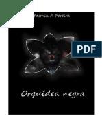 Orquídea negra.docx