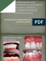 ENFERMEDAD PERIODONTAL EN NIÑOS Y ADOLESCENTESPPT.docx