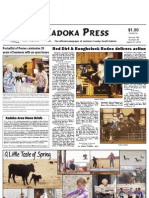 Kadoka Press, March 21, 2013