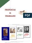 B2B Contextos Ambientais LC