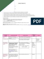 Proiect Plan Lectie Integrale c12 BUN