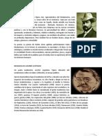biografias son 30  minutos porq le busque las mas resumidas (1).docx